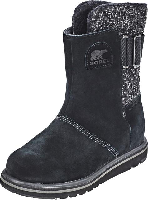 Sorel Rylee Boots Dame black